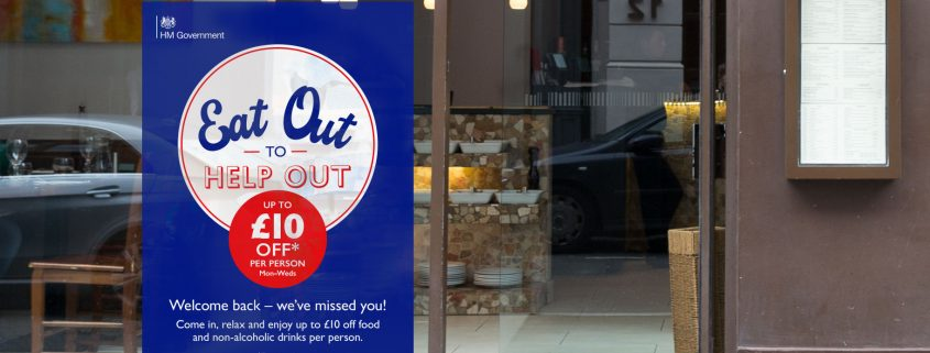 Eat_Out_to_Help-mockup