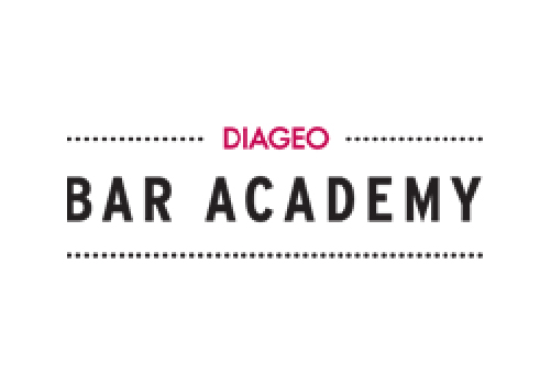 Logo_Diageo_Bar_Academy_Partner_booknbook