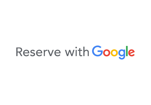 Logo_Reserve_with_Google_Partner_booknbook